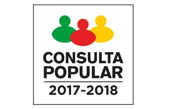 Itati atinge as metas na votação da Consulta Popular